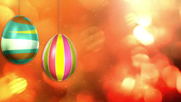 Easter Magic Egg Fancy (3) Animation