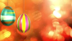 Easter Magic Egg Fancy (3) Animation