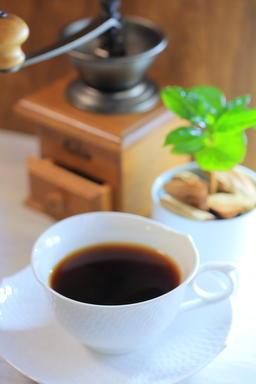 coffee Foto