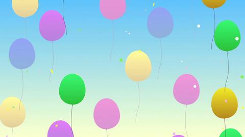 Happy Birthday (8) Animation