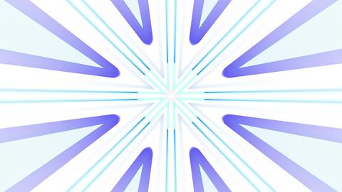 Light Beam Kaleidoscope 3 A 7f 4 K Animation