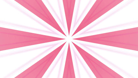 Light Beam Kaleidoscope 3 A 7g 4 K Animation