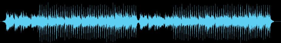 Inspiring Moment - Corporate Music