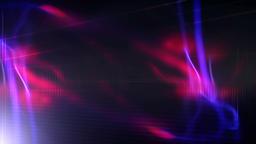 Plasma (1) Animation