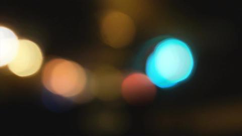 Cinematic Grunge Epic Light Leaks 46 Animation