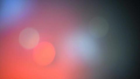 Cinematic Grunge Epic Light Leaks 46, Stock Animation