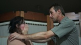 Domestic Violence Between Couples Footage