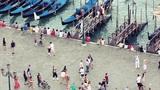 VENICE City 12 Footage