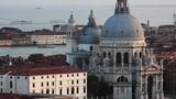 VENICE City 11 Footage