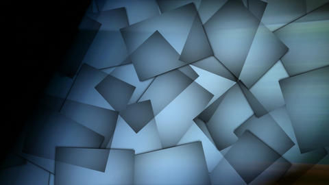 Colored tiles flash fill animation Animation