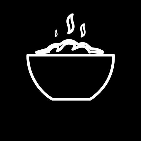 Bowl Animation