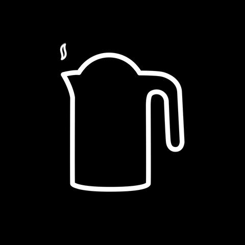 Final Kettle Comp Animation