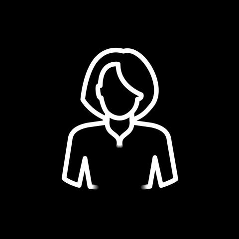 Woman Animation