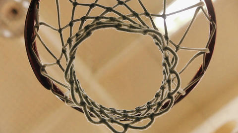 Basketball ball Archivo