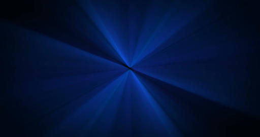 Light Rays Background Animation