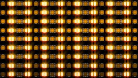 Glowing Box 1 Animation