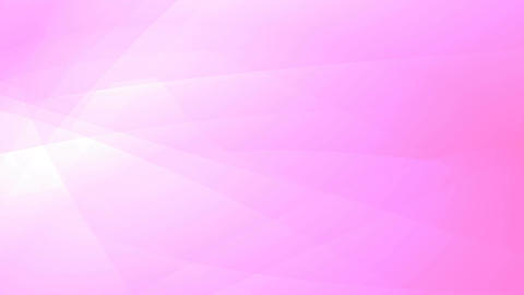Abstract pink CG動画