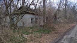 Chernobyl Foto