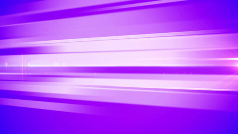 Abstract background in violet tones Animation