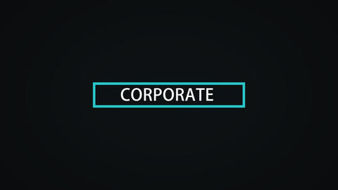 18 Minimal & Business Titles After Effects Template