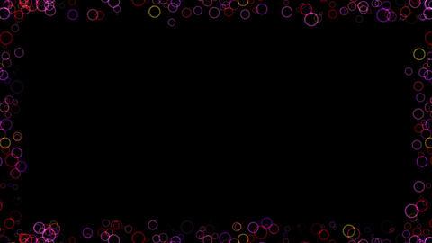 Background loop