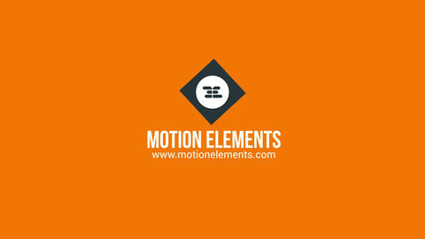 Minimalist Logo Reveal V1 0 After Effects Template