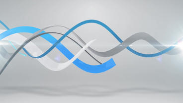 Simple clean logo 18 After Effects Project