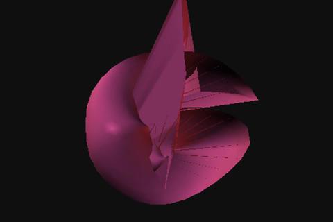 Objas6 x264 Animation