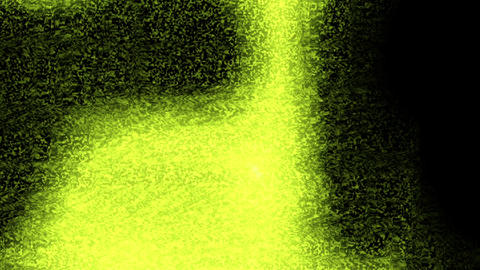 SHA Noise Effects Image 01 Animation