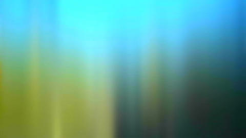 Abstrct Blue Background Footage