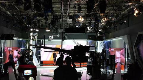 Recording TV shows