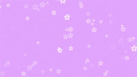 background CG動画