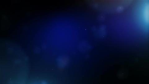 Bokeh Background Footage