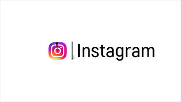 Instagram promo Plantilla de After Effects