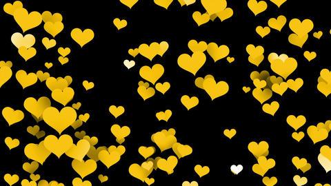 Clay par heart bkmat gl re Animation