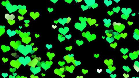 Clay par heart bkmat gr re Animation
