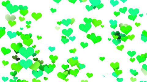 Clay par heart gr re Animation