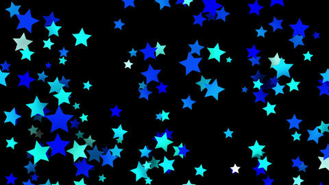 Clay par star bkmat bl Animation