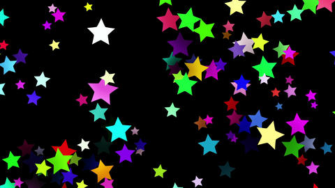 Clay par star bkmat rbw Animation