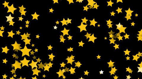 Clay par star bkmat gl Animation