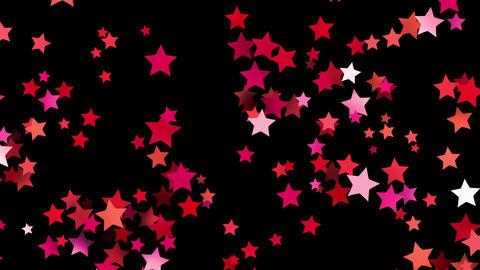 Clay par star bkmat rd Animation