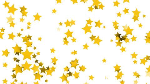 Clay par star gl Animation