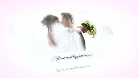 wedding 083 - 2
