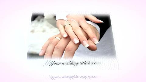 wedding 083 - 3