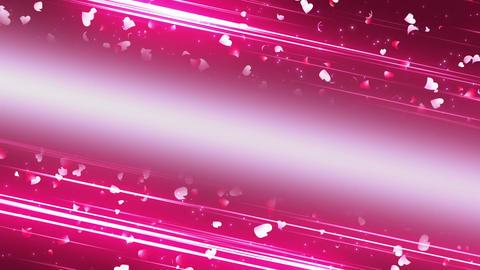 Oblique line heartleaf bg origin noflare Animation