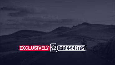 50 Lower Thirds Pack After Effects Project