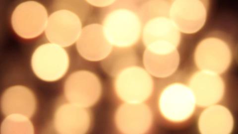 Light 02 GIF
