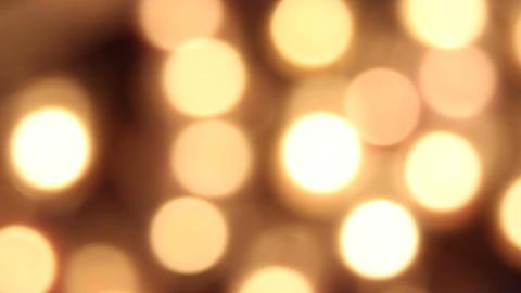 Light 03 Live Action