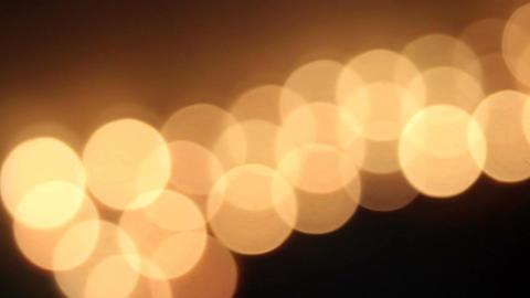 Light 04 GIF