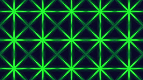 13 neon disco Animation